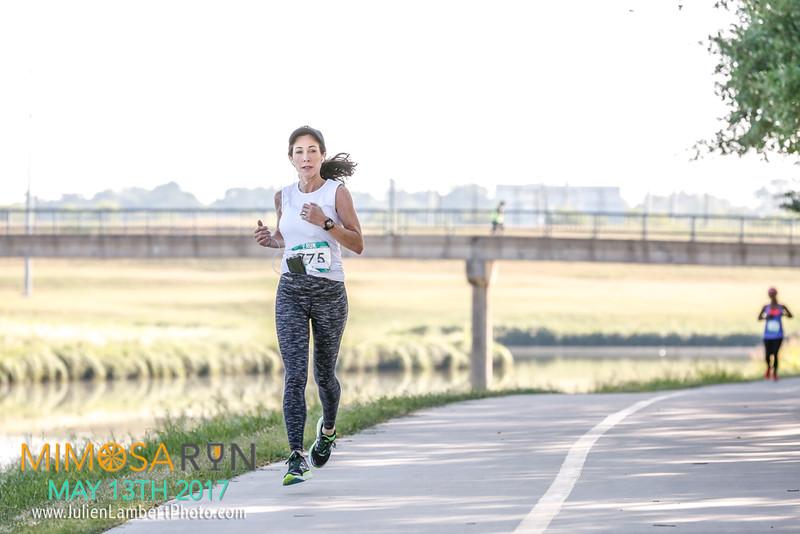 Mimosa Run_2017-1247.jpg
