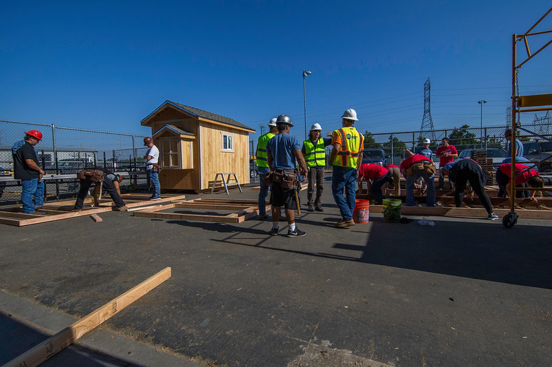 Tiny House Build Day WellsFargo Woodcreek Whitney Oakmont 2018-16.jpg