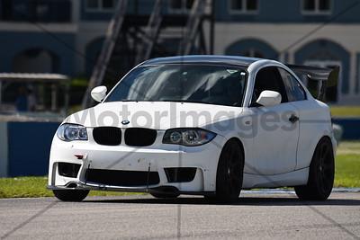 17 BMW