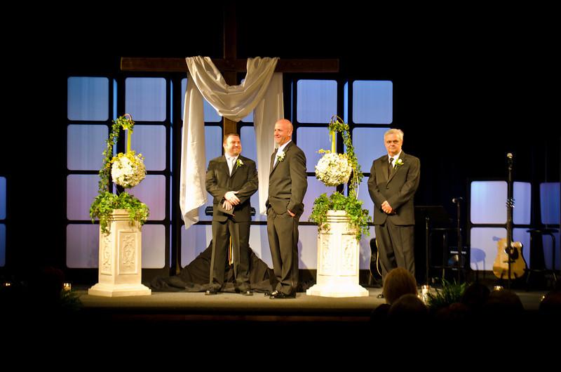 Lawson Wedding__May 14, 2011-80.jpg