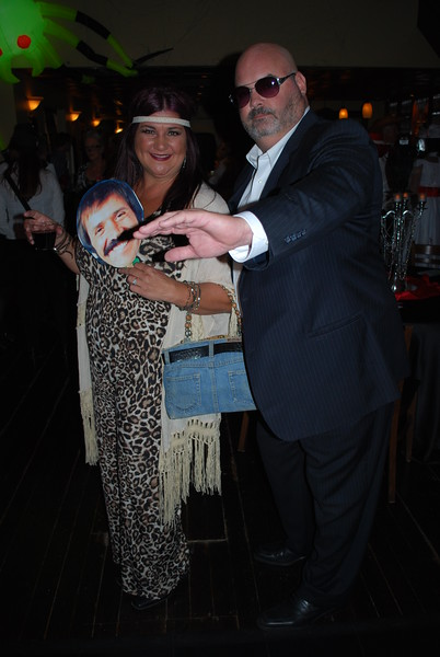 Missy & Steve Kaza 2.JPG