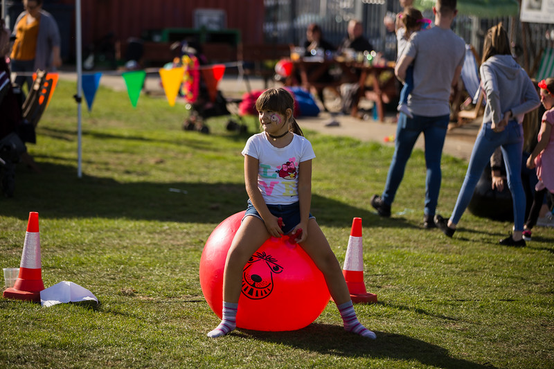 bensavellphotography_lloyds_clinical_homecare_family_fun_day_event_photography (332 of 405).jpg