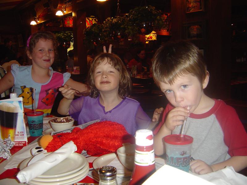 Abby, Alexis & Miles.JPG