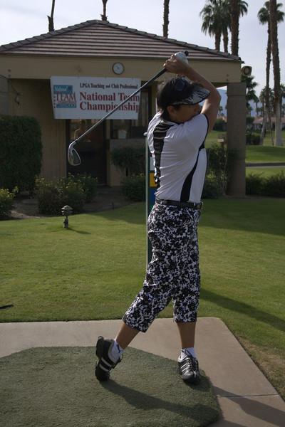 LPGA National Team Championship 009.jpg