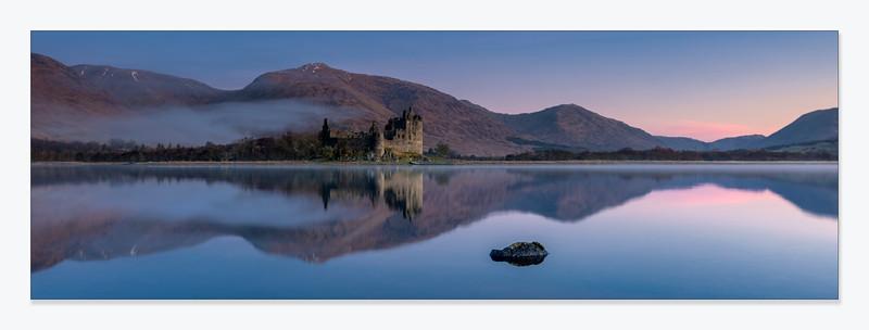 LochAwe_311219_024-Pano_border.jpg