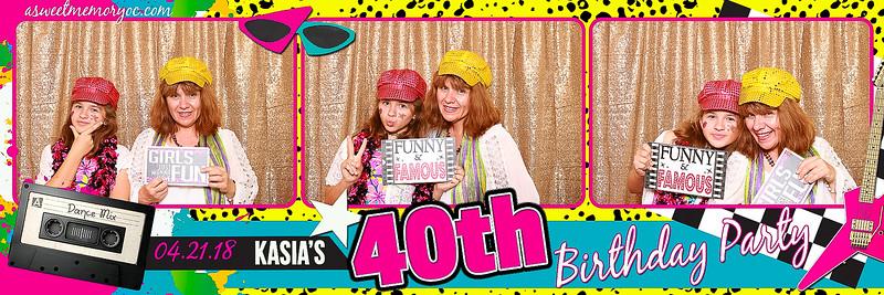 Photo booth fun, Yorba Linda 04-21-18-38.jpg