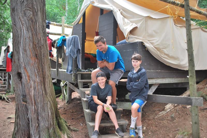 Tent 14 D.jpg