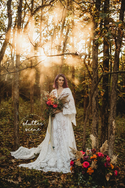 SuzanneFryerPhotography_BelFiore_Sam-4046.jpg