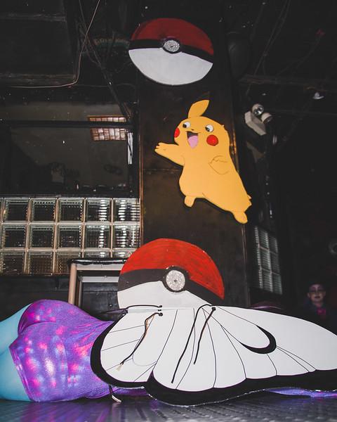 04.26.19 Pokemon GeekHous-3742.jpg