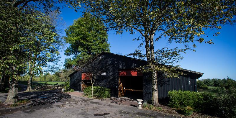 Margaux Farm 10.08.14.