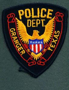 Granger Police