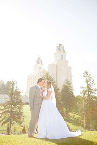 Bridals-409.jpg