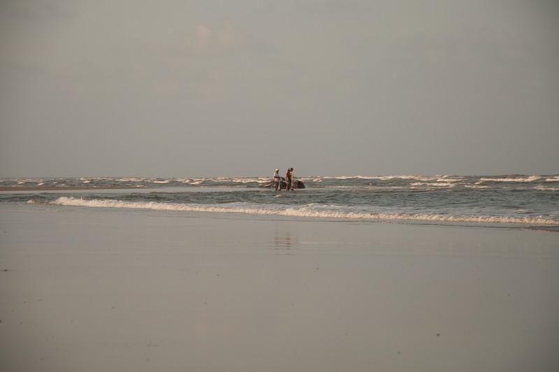 20091208 - 17096 of 17716 - 2009 12 08 001-003 Cendering Beach Shots.jpg