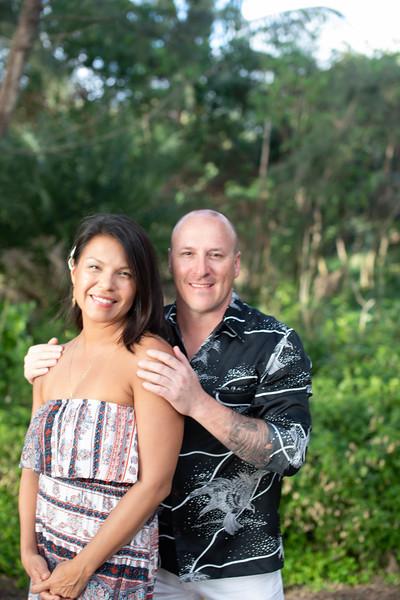 Kauai family photos-28.jpg