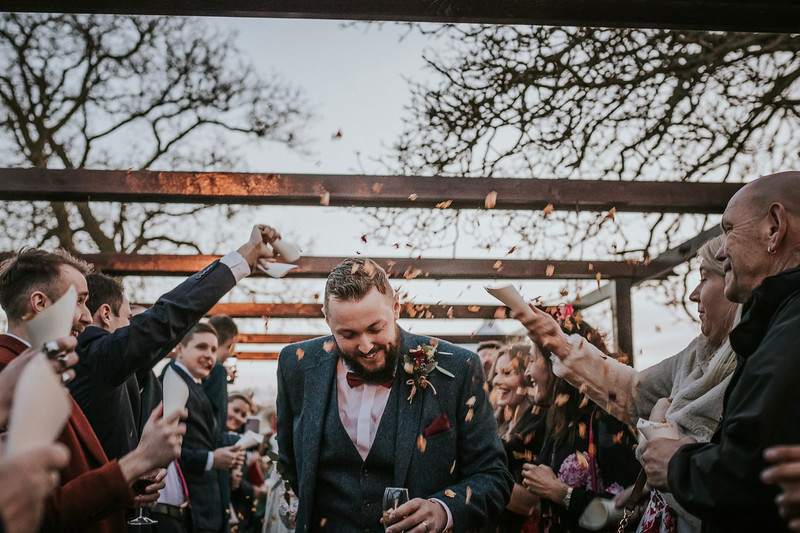 The Wedding of Cassie and Tom - 399.jpg