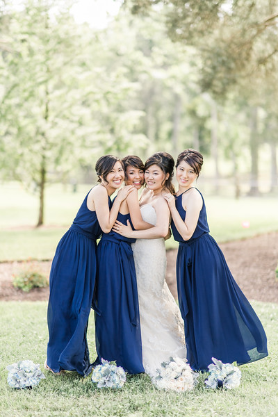 4-weddingparty-17.jpg