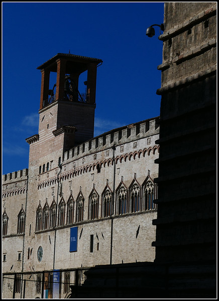 2018-09-Perugia-572.jpg
