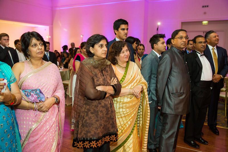 Nisha_Rishi_Wedding-1454.jpg