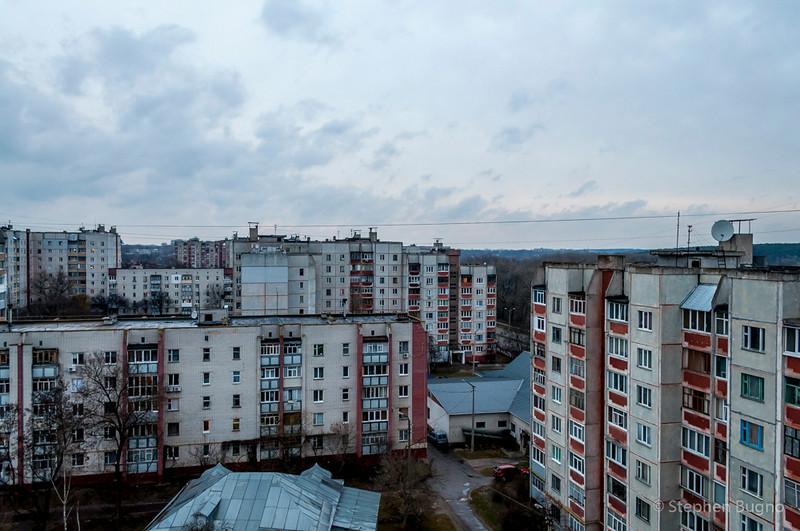 Chernihiv-3911.jpg