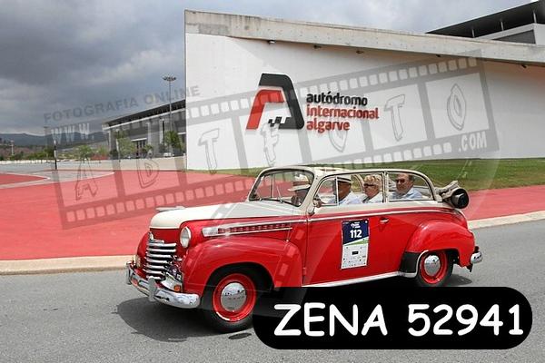 ZENA 52941.jpg