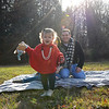 Justin Juliana Family shoot 11-12-2017 066smug