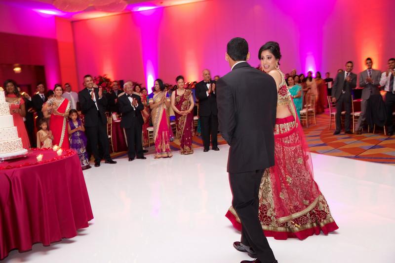 Le Cape Weddings - Indian Wedding - Day 4 - Megan and Karthik Reception 35.jpg
