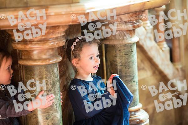 Bach to Baby 2018_HelenCooper_Clapham-2018-03-16-17.jpg