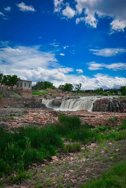 Sioux-Falls-1.jpg