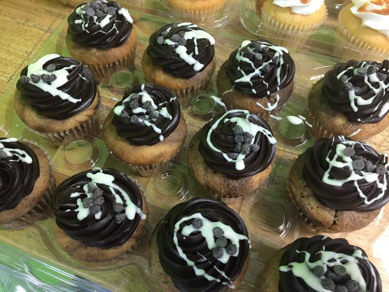 Cupcake (121).jpg
