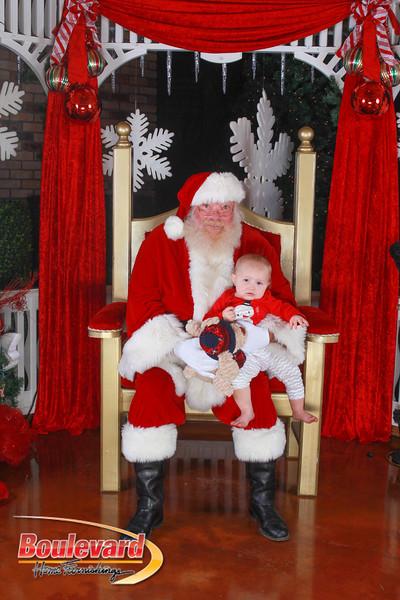 Santa 12-10-16-391.jpg
