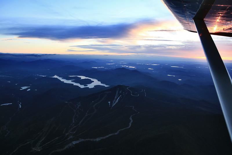 ADK Flight with Jeff 260-1.jpg