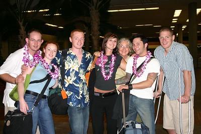 2004-Maui-Groups2