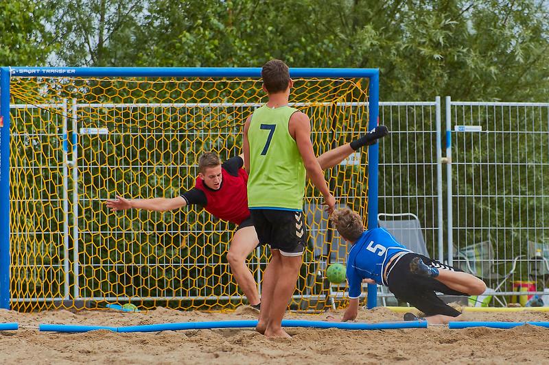 Molecaten NK Beach Handball 2017 dag 1 img 473.jpg