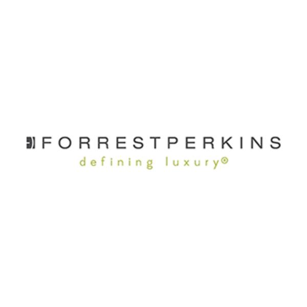 Forrest Perkins.png