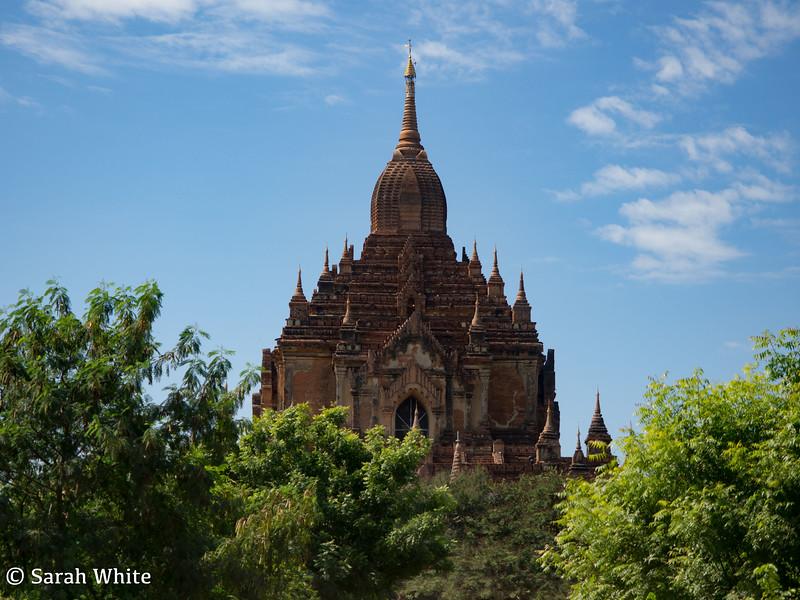 Bagan_091115_128.jpg
