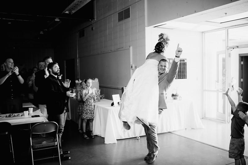 Wheeles Wedding  8.5.2017 02460.jpg