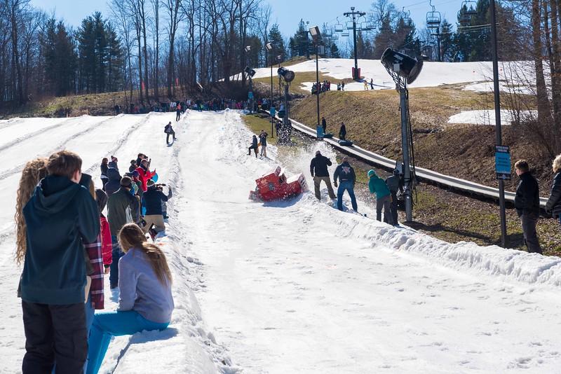 56th-Ski-Carnival-Sunday-2017_Snow-Trails_Ohio-2966.jpg