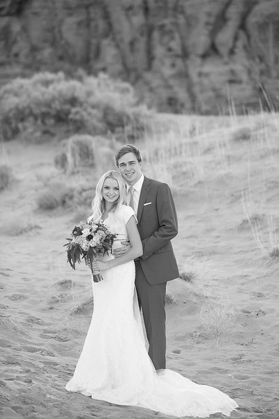 Bridals-176.jpg