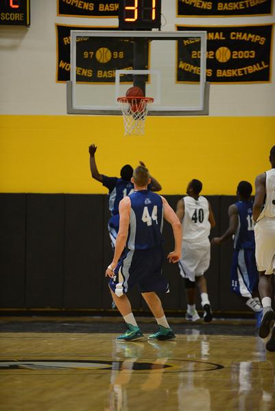 20131208_MCC Basketball_0032.JPG