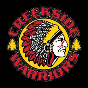 Creekside School
