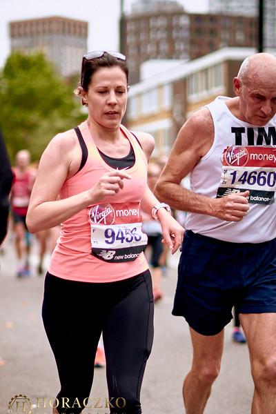 London Marathon 2019 _0071412_1.jpg