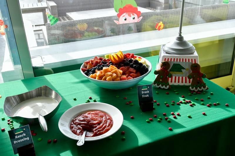 BYC_Christmas_Childrens_Brunch2019-3.jpg