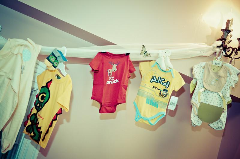 Kok Baby Shower-2500.jpg