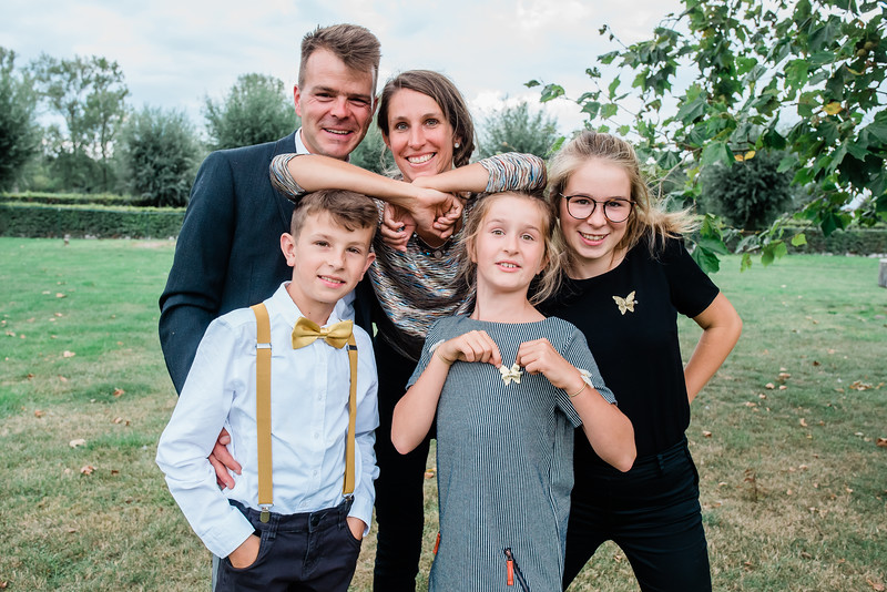 Familie-Lemière-50jaar-2019 (76 van 149).jpg