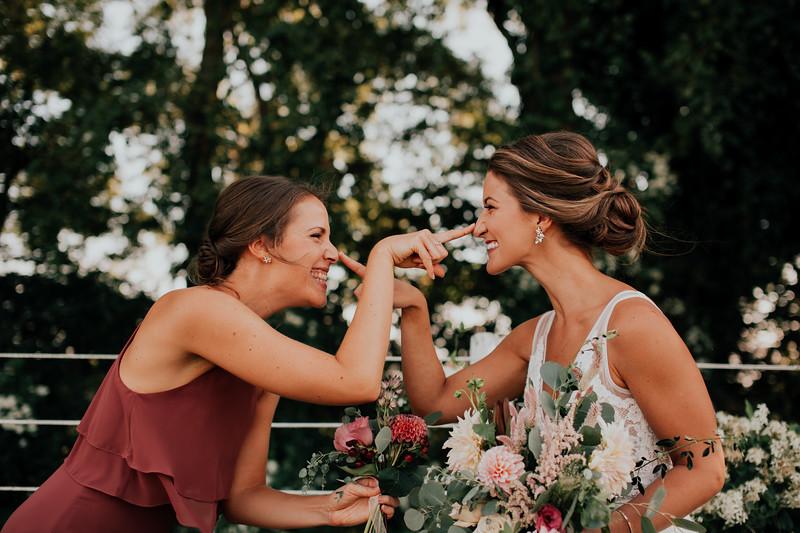Lucy & Sam Wedding -1403.JPG