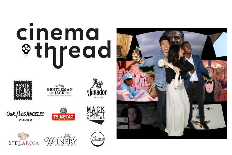 cinemathread3602016-11-17_22-58-42_1
