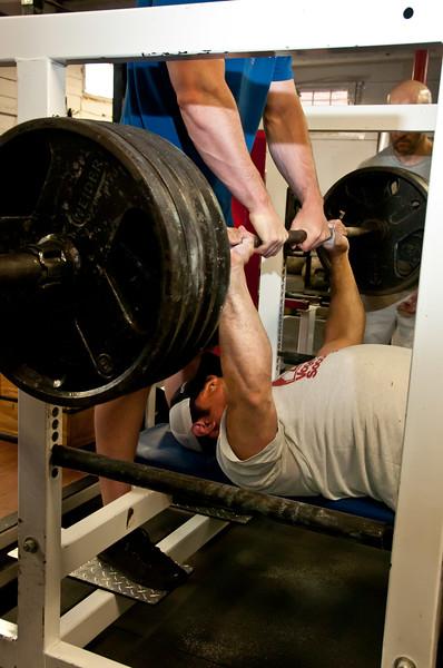 TPS Training Day 7-10-2010_ERF7125.jpg