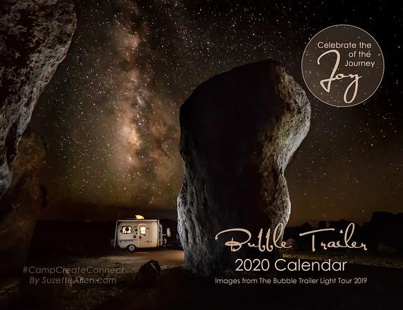Calendar  BT2020