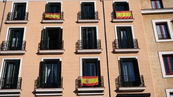 Madrid (Sam)