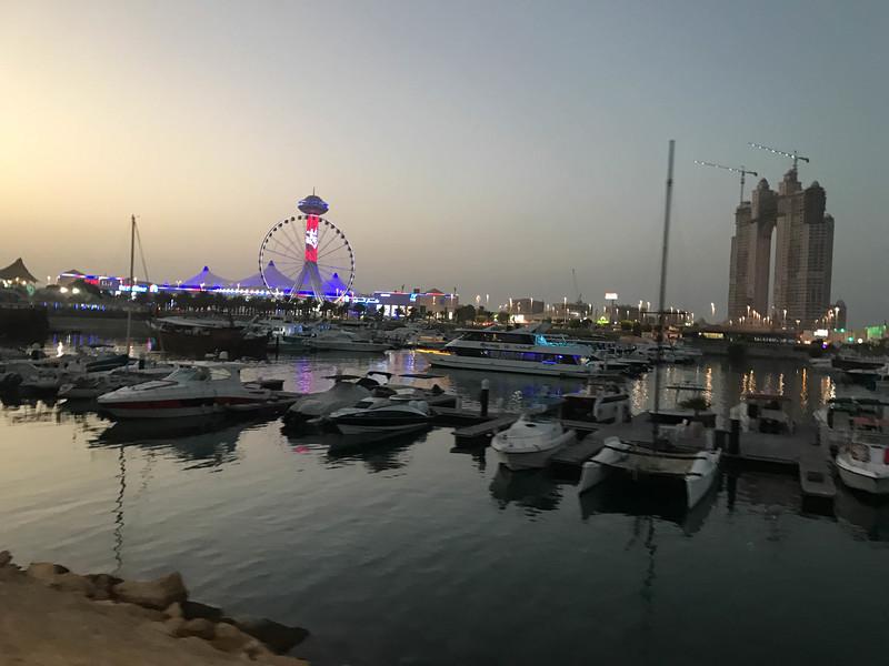 Abu Dhabi-217.jpg